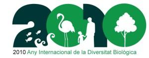 2010 Any de la Biodiversitat